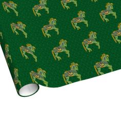 ==>>Big Save on          	Jeweled Artistic Horse Gift Wrap           	Jeweled Artistic Horse Gift Wrap Yes I can say you are on right site we just collected best shopping store that haveThis Deals          	Jeweled Artistic Horse Gift Wrap today easy to Shops & Purchase Online - transferred di...Cleck Hot Deals >>> http://www.zazzle.com/jeweled_artistic_horse_gift_wrap-256561880599110420?rf=238627982471231924&zbar=1&tc=terrest