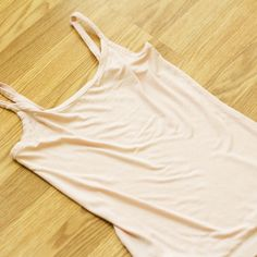 How to Remove Color Bleeding Stains in Clothes
