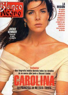 REVISTA 3909 BLANCO Y NEGRO 29-5-1994