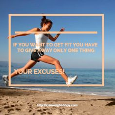 Quote Excuses loseweight-hhpy.com