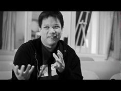 NOISEMAKERS EP. 7: Kid Koala