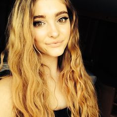 ::willow shields:: hey I'm prim. Short for primrose. My older sister is Ali and I'm really good  at nursing. I'm also 14
