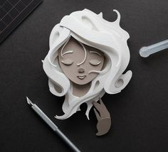 ilustracoes-feitas-com-recortes-de-papel-por-john-ed-designerd