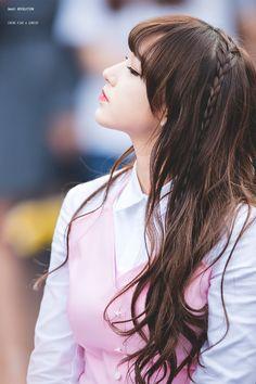 Kpop Girl Groups, Kpop Girls, Korean Girl, Asian Girl, Yoo In Na, Cheng Xiao, Asian Cute, Cosmic Girls, Kawaii