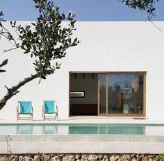 Galería de Casa PI / Munarq arquitectes - 7