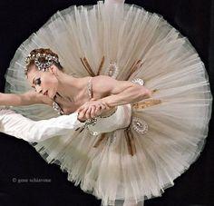 Diamonds, photo Gene Schiavone | Ballet | Pinterest