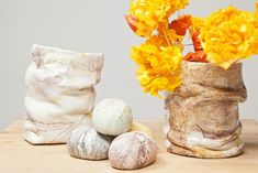 Das Idea Mix: creare con le fantasie del marmo https://www.passiondiy.com/das-idea-mix-creare-con-le-fantasie-del-marmo/ Arriva #DAS IDEA MIX, la nuova linea di accessori, per colorare e dar forma alle idee con le fantasie del marmo!
