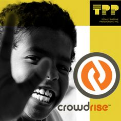 Totally positive productions (TPP), a non-profit 501(c)(3) tax-exempt organization in Chicago, IL, provides an opportunity for talented, economically disadvantaged youths to be recognized for their artistic talent. TPP reaches out to youths ages 9-25. TPP encourages youths to use their talents in a positive way through music, dance theater, rap and spoken word.