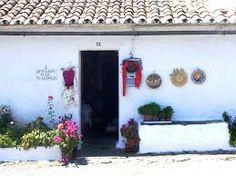 Resultado de imagem para janelas de arquitetura popular portuguesas