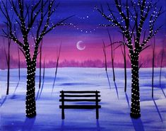 Find the perfect thing to do tonight by joining us for a Paint Nite in Colorado Springs, CO, featuring fresh paintings to be enjoyed over even fresher cocktails!