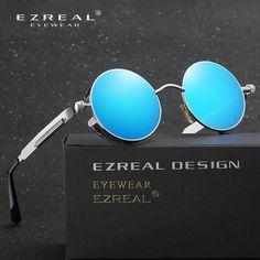 6e44ad11cf7 Buy Cheap Ray-ban on. Cool SunglassesPolarized ...