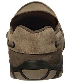 """Schuhe """"Swansea"""" : http://www.atlasformen.de/products/schuhe/freizeit-stadt/schuhe-swansea/15282.aspx #atlasformen #atlasformende #atlasformendeutschland #meinung"""