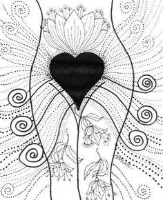 La Bendición del Útero es un regalo que...* Despierta nuestras energías femeninas, aportándonos gozo y una expression más libre de quienes somos.* Trae una sanación profunda y transformacional a todos los aspectos de nuestra feminidad.* Con cada Bendición se crea dentro de nosotras una profunda conciencia de la belleza, la fuerza y los dones de nuestra auténtica naturaleza femenina.* Nos conecta más profundamente con el misterio que es lo Femenino Divino.Gracias Miranda Gray (creadora)