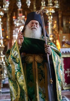 Eight evil thoughts & how to overcome them — Photo journal from the feast of saint Ephraim the Syrian (audio) Image Photography, Portrait Photography, Father Forgive Them, Audio, Orthodox Christianity, Spiritual Gifts, Photo Journal, Orthodox Icons, Heart And Mind