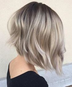cliomakeup-tagli-capelli-2017-18-bob