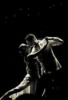 Dance with me..,I love a good dance partner
