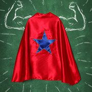Take a look at the Superhero Boutique event on #zulily today!