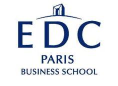 logo_edc_business_school_vectorise.jpg (252×184)