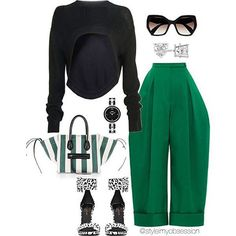 Style Is My Obsession @styleismyobsession Instagram photos   Websta
