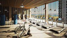 Hyde-Midtown-Condo-Gym