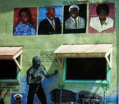 black history museum for Galveston, Tx /gkm