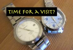 Do you like to visit friends around the world? How to Be a Kick-Ass Guest Bracelet Watch, Kicks, Friends, Travel, Amigos, Viajes, Destinations, Traveling, Trips