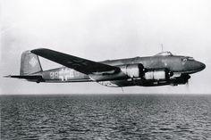 """Focke-Wulf Fw 200 """"CONDOR"""