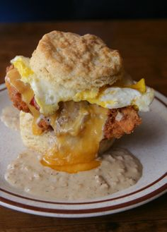 egg biscuit sandwich more biscuits sandwiches eggs biscuits biscuits ...