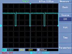 7 Modified Sine Wave Inverter Circuits Explored - to Sine Wave, Circuit Projects, Circuit Diagram, Waves, Homemade, Circuits, Home Made, Hand Made, Wave