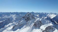 Germany, Rough Horn Allgäu Tannheim Alpine Winter S #germany, #rough, #horn, #allgäu, #tannheim, #alpine, #winter, #s