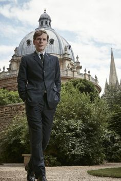 YOUNG detective Morse finds himself at a crossroads in the new series of Endeavour, as actor Shaun Evans explains. Inspector Lewis, Masterpiece Mystery, Endeavour Morse, Laurence Fox, Shaun Evans, Good Looking Actors, Tv Detectives, Detective Series, British Actors