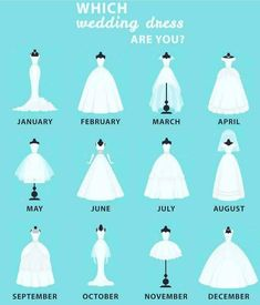 All of us want to look beautiful than ever at this special day. Of course you need to find your dream wedding dress Wedding Dress Types, Wedding Dress Trends, One Shoulder Wedding Dress, Wedding Gowns, Wedding Bells, Wedding Cake, Wedding Bride, Vetements Clothing, Dress Drawing