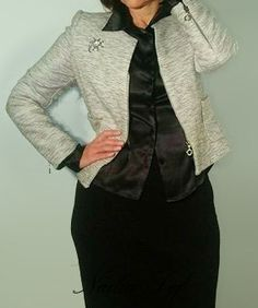 formal outfit (4)