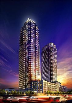 Visit EXPO Condos to book your suit for an elegant lifestyle.      #EXPOCondos