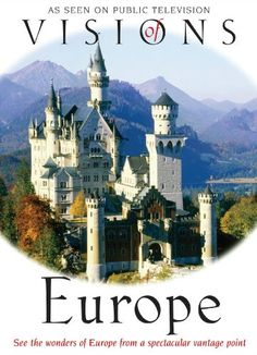 VISIONS OF EUROPE Acorn Media https://www.amazon.com/dp/B002ECJZ58/ref=cm_sw_r_pi_dp_x_4nmXxbZ3904W5