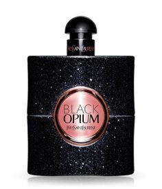 Yves Saint Laurent Black Opium bei FLACONI ✓ Gratisversand ab 19€ ✓ 2 Gratisproben ✓ Kauf auf Rechnung ▷ Jetzt YSL Black Opium Parfum bestellen!
