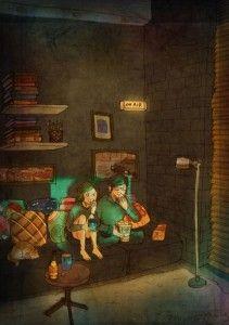 amar-é-ilustrações-puuung-37