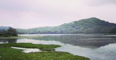 Top 10 des plus belles photos du Panama la destination préférée des touristes fortunés