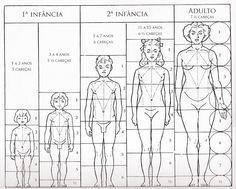 Referencias anatomia