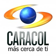 Caracol Tv, Cool Halloween Costumes, Logos, Cool Things To Buy, Html, Cleaning Services, Margarita, Fitness Inspiration, Google