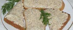 Паштет из сыра или брынзы с чесноком и орехами https://www.youtube.com/channel/UCjMiTUU8GUDaam2P7xDDNBg