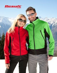 giacca-softshell-unisex-result-rer120