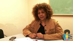 Julie Dash - The Reelblack Interview