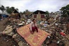 Terremoto de Birmania