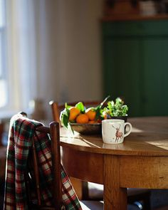 meg'sٹ oldfarmhouse — oldfarmhouse: New Day . Vie Simple, Morning Light, Simple Pleasures, Simple Living, Morning Coffee, Sunday Morning, Country Life, Country Living, Hygge