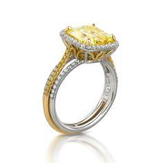 www.levian.com, Levian, engagement, engagement ring, diamond ring, bride, bridal, wedding, noiva, عروس, زفاف, novia, sposa, כלה