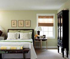 55 Comfy Eclectic Master Bedroom Decor Ideas and Remodel - Page 13 of 56 Bedroom With Bath, Master Bedroom Design, Eclectic Style, Eclectic Decor, Home Decor Styles, Bedroom Decor, Bedroom Ideas, Interior Design, Interior Ideas