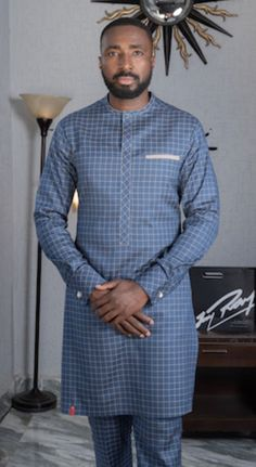 Latest African Wear For Men, Latest African Men Fashion, African Shirts For Men, Nigerian Men Fashion, African Dresses Men, African Attire For Men, African Clothing For Men, Designer Suits For Men, Designer Clothes For Men