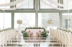 Phuket Wedding, Destination Wedding, Signature Design, Wedding Events, Wedding Planner, Table Decorations, Boutique, Luxury, Gallery