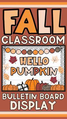 Preschool Bulletin Boards, High School Classroom, Classroom Bulletin Boards, Classroom Walls, Classroom Themes, Classroom Activities, Kindergarten Classroom, Future Classroom, Teaching Second Grade